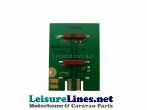 C250 - REED SWITCH MULTI LEVEL 50544